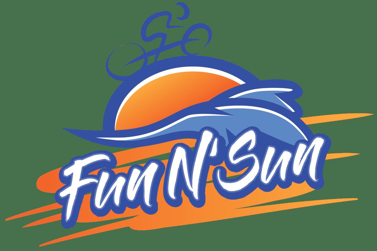 FUN-N-SUN RENTALS